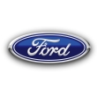 ford6